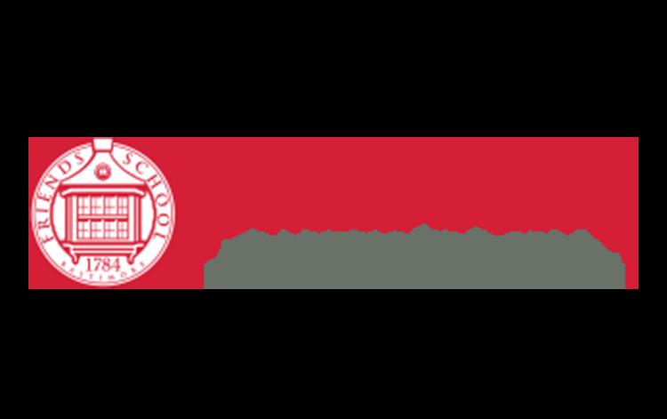 Friends School Baltimore