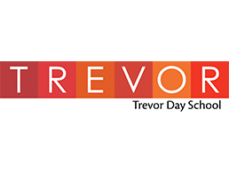 Trevor Day School Logo